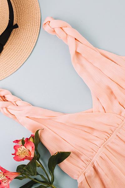 abbigliamento we-shop