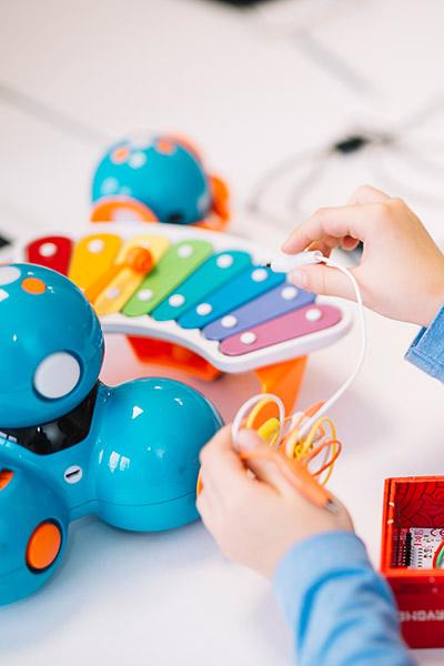 giochi per bambini we-shop