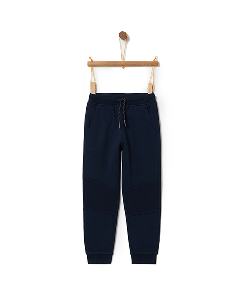 pantaloni abbigliamento bimbo we-shop