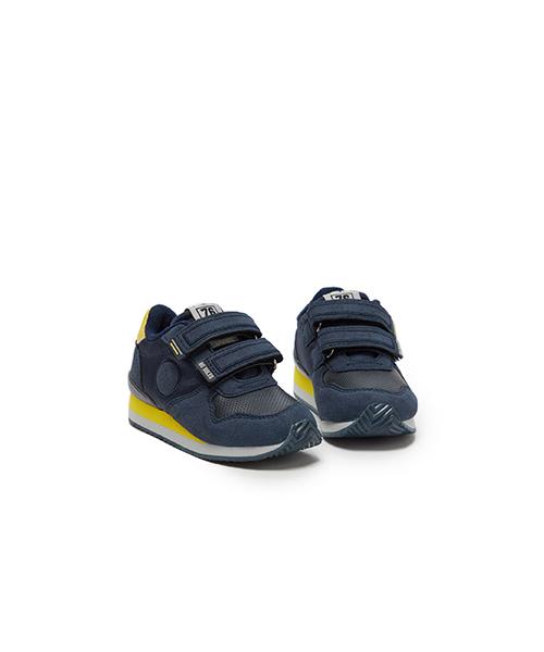 scarpe abbigliamento bimbo we-shop