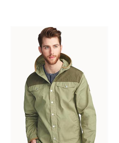 abbigliamento uomo we-shop