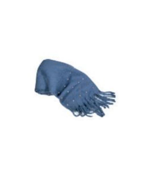 sciarpe accessori abbigliamento we-shop