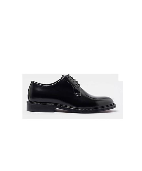 calzature abbigliamento we-shop