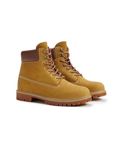 scarponi calzature abbigliamento we-shop