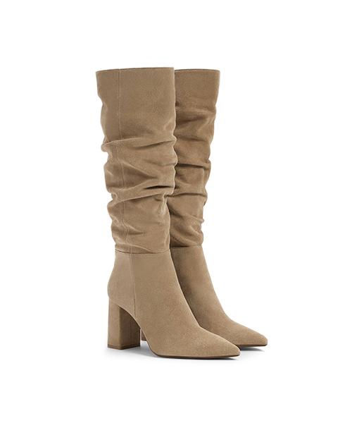 stivali donna calzature abbigliamento we-shop
