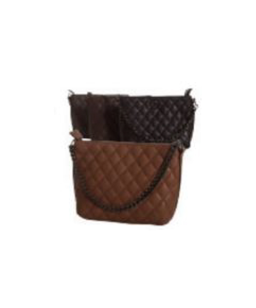 borse pelletteria abbigliamento we-shop