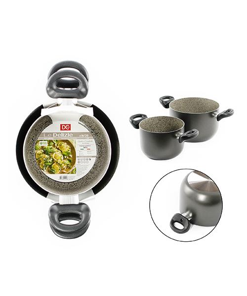pentoloni articoli da cucina accessori per la casa we-shop