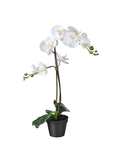 fiori finti accessori casa we-shop