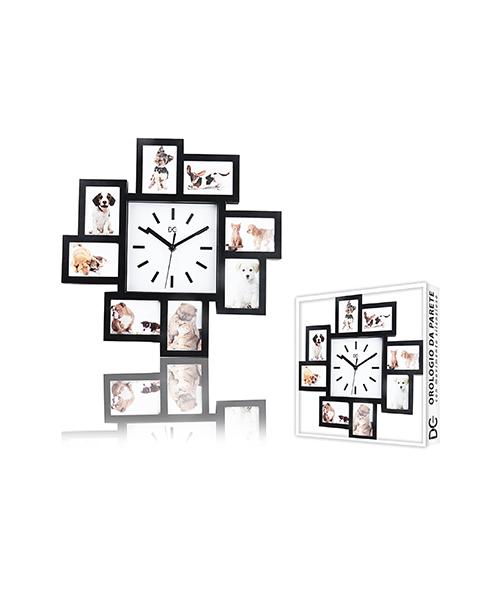 orologio da parete arredo per la casa we-shop