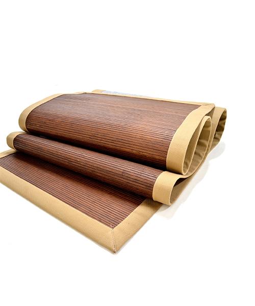 tappeti in legno arredo per la casa we-shop