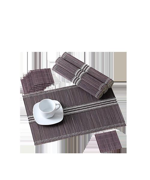 tovaglie e tovagliette accessori per la casa we-shop