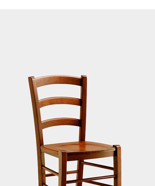 sedie per arredo casa we-shop