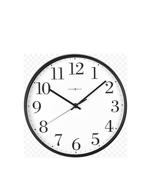 orologi arredo per la casa we-shop