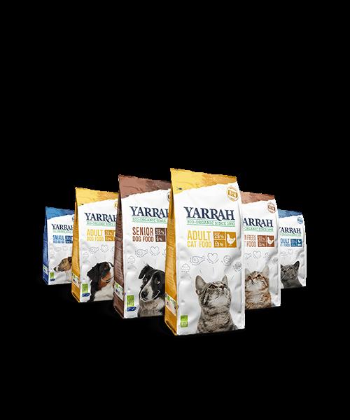 alimenti articoli per animali we-shop