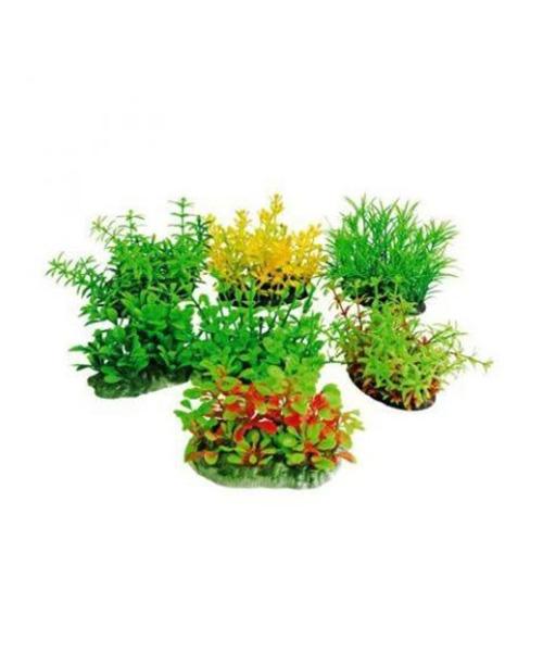 piante decorative per acquario accessori per animali we-shop