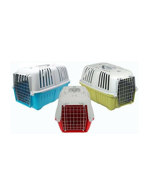 trasportina accessori per animali we-shop