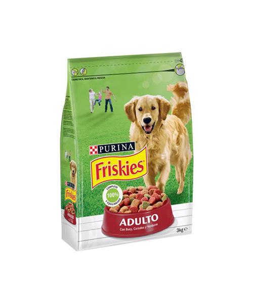 cibo secco per cani alimenti per animali we-shop