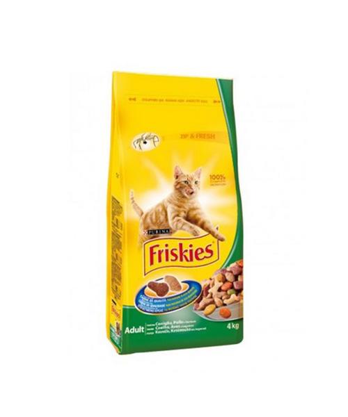 cibo secco per gatti alimenti per animali we-shop