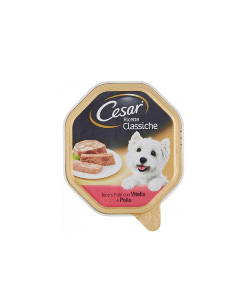 cibo umido per cani alimenti per animali we-shop