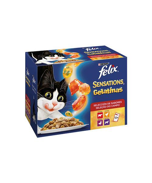 cibo umido per gatti alimenti per animali we-shop