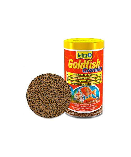 mangime per pesci alimenti per animali we-shop
