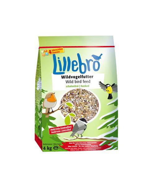 mangime per uccelli alimenti per animali we-shop