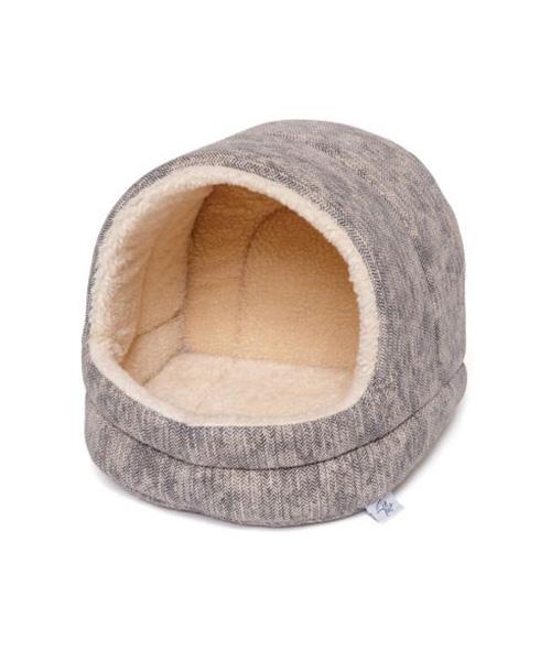 cuccia per gatto cucce per animali we-shop