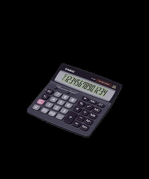 calcolatrici articoli per cartoleria we-shop