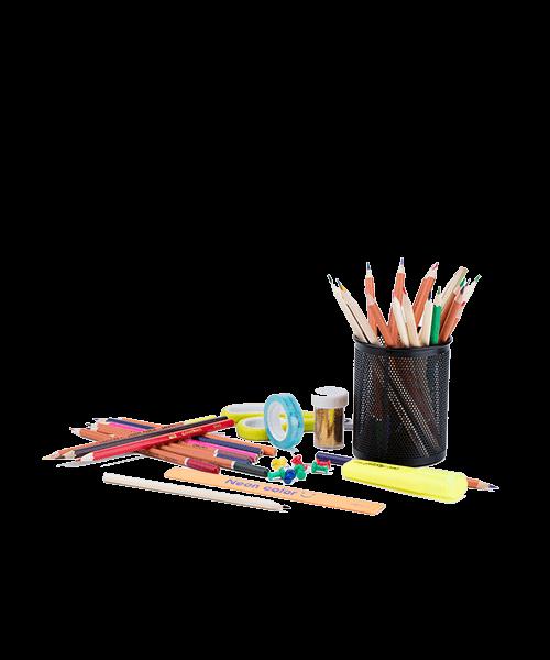 penne matite ed evidenziatori articoli per cartoleria we-shop