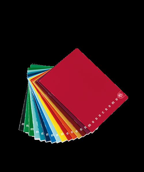 quaderni articoli per cartoleria we-shop