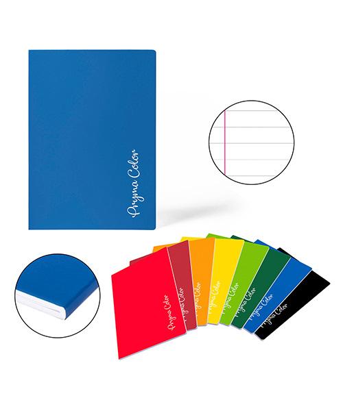 quaderno a righe articoli cartoleria we-shop
