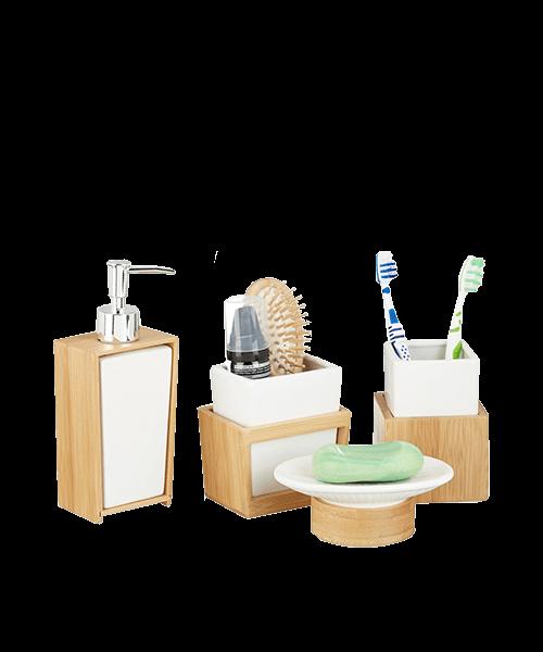 accessori per il bagno casalinghi we-shop