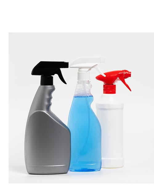 detergenti e detersivi casalinghi we-shop