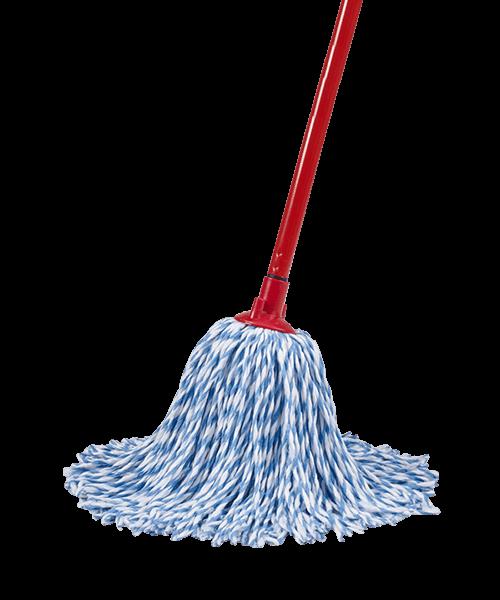 mop articoli casalinghi we-shop