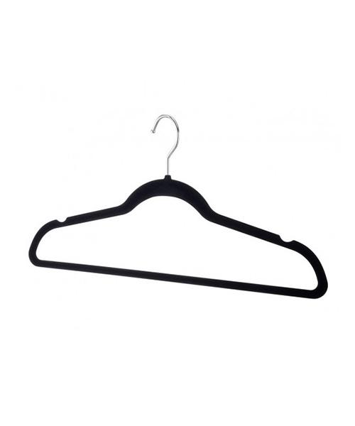 appendiabiti accessori casalinghi we-shop
