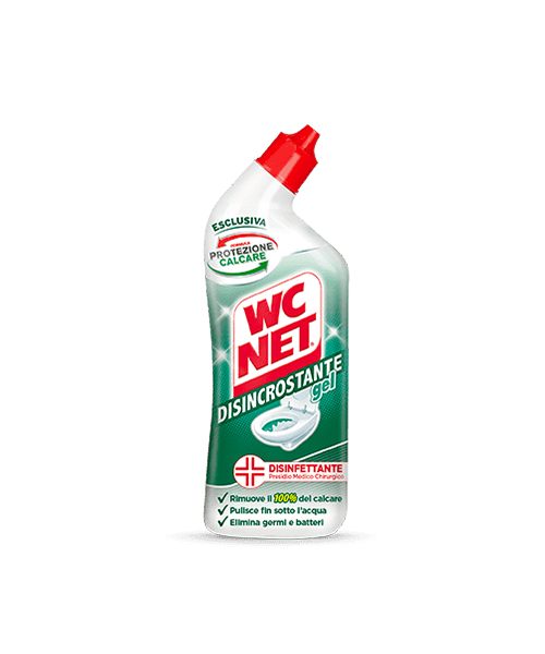 wc net disincrostante detersivi e detergenti casalinghi we-shop