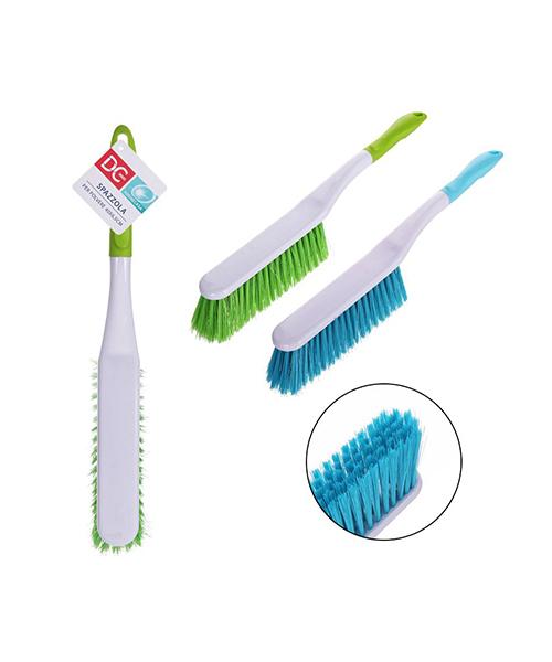spazzola per la polvere accessori casalinghi we-shop