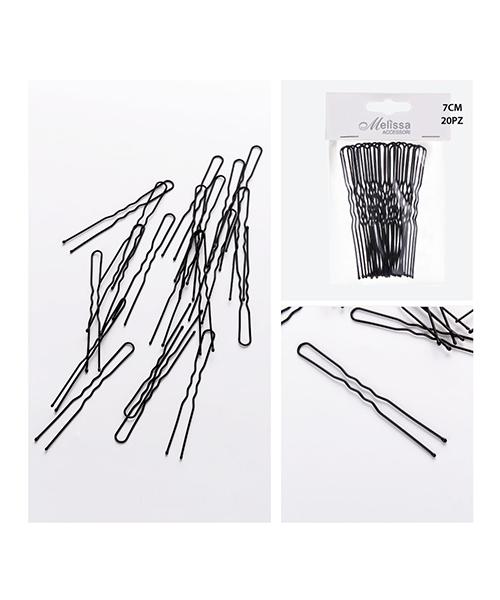 forcine accessori per capelli cura della persona we-shop