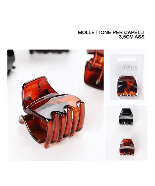 mini mollettone accessori per capelli cura della persona we-shop