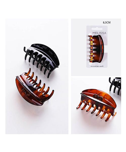 mollettoni accessori per capelli cura della persona we-shop