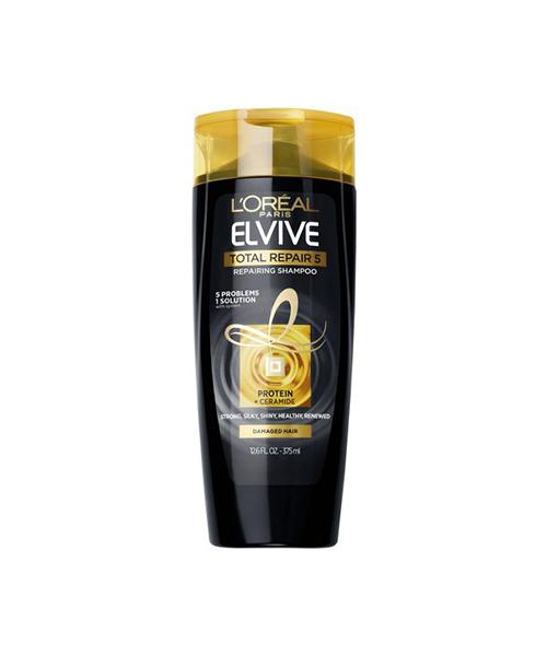 shampoo l'oréal per la cura della persona we-shop