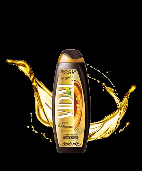 detergenti corpo e capelli per la cura della persona we-shop