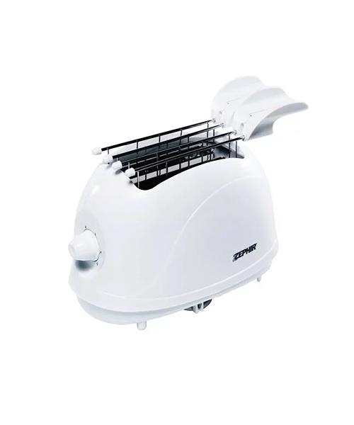 tostiera zephir elettrodomestici per la cucina we-shop