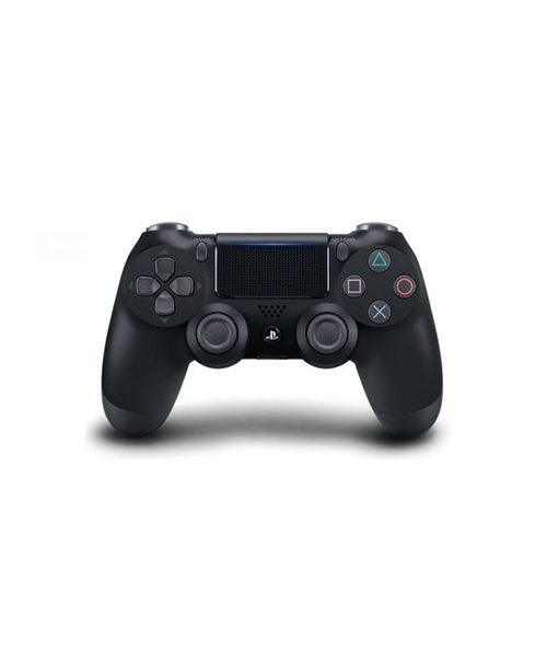 gamepad ps4 console per videogames elettronica we-shop