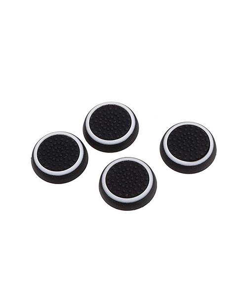 thumbstick joystick accessori console per videogames elettronica we-shop
