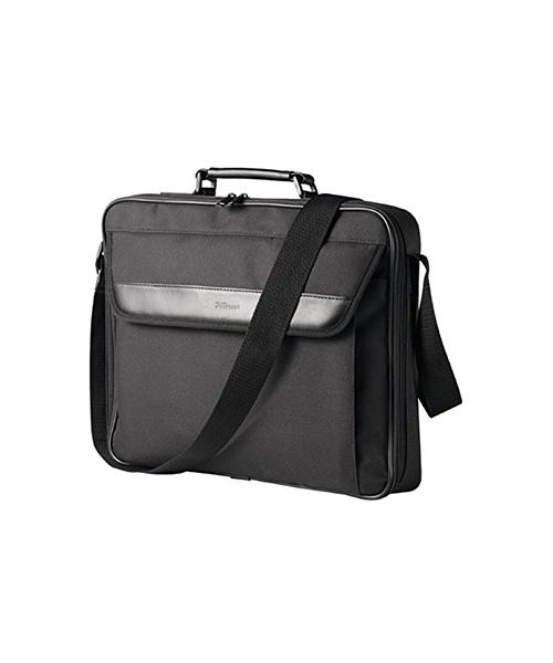 borse laptop accessori per pc elettronica we-shop