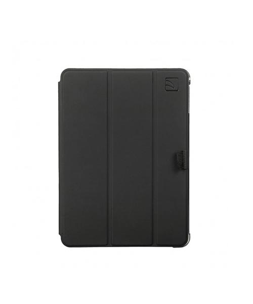 custodie tablet accessori per pc elettronica we-shop