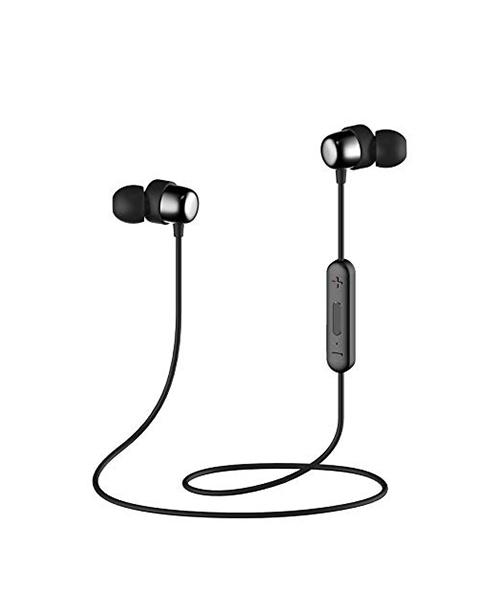 auricolari accessori per smartphone elettronica we-shop