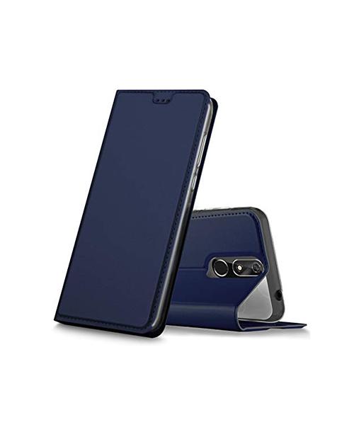covers accessori per smartphone elettronica we-shop