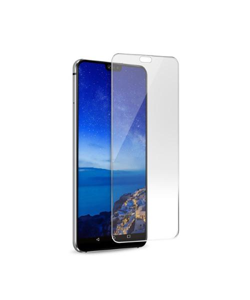 pellicole accessori per smartphone elettronica we-shop